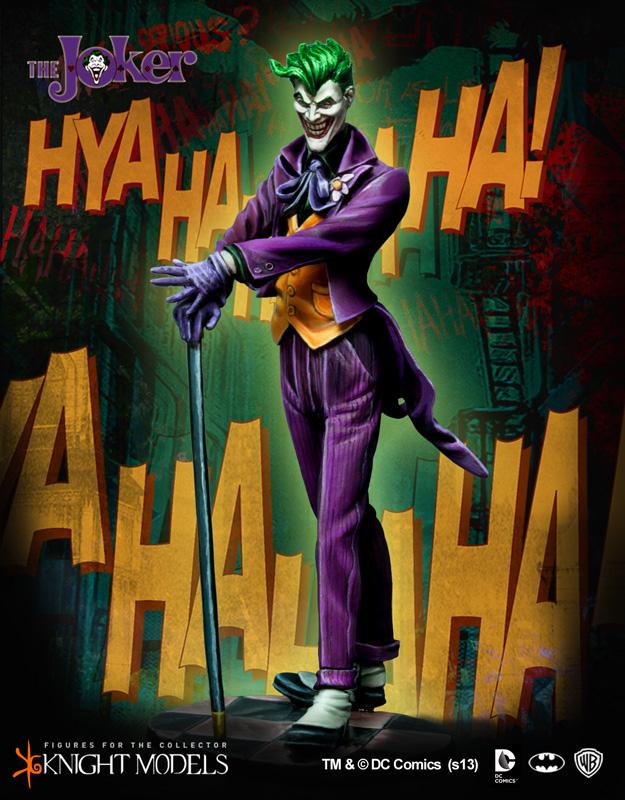 Lançamentos de Figuras Joker02_zps15ac1830