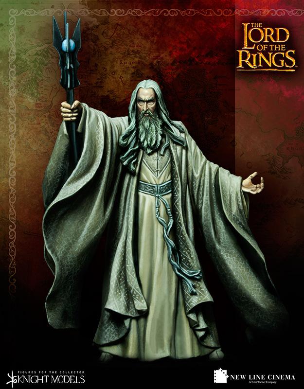 Lançamentos de Figuras Saruman01_zps4ad9ffa9