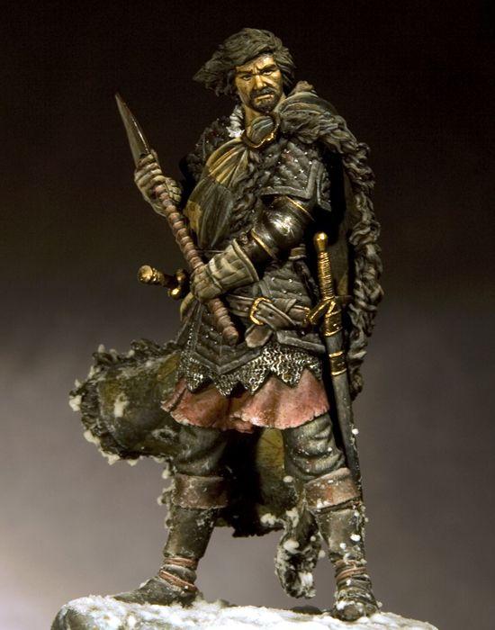 Lançamentos de Figuras ScottishNobleman13thCentury01_zps9463d822