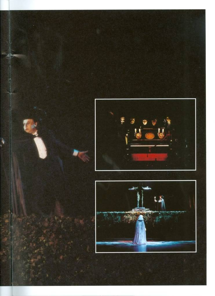 Rare pictures 1 - Page 20 Programe20001