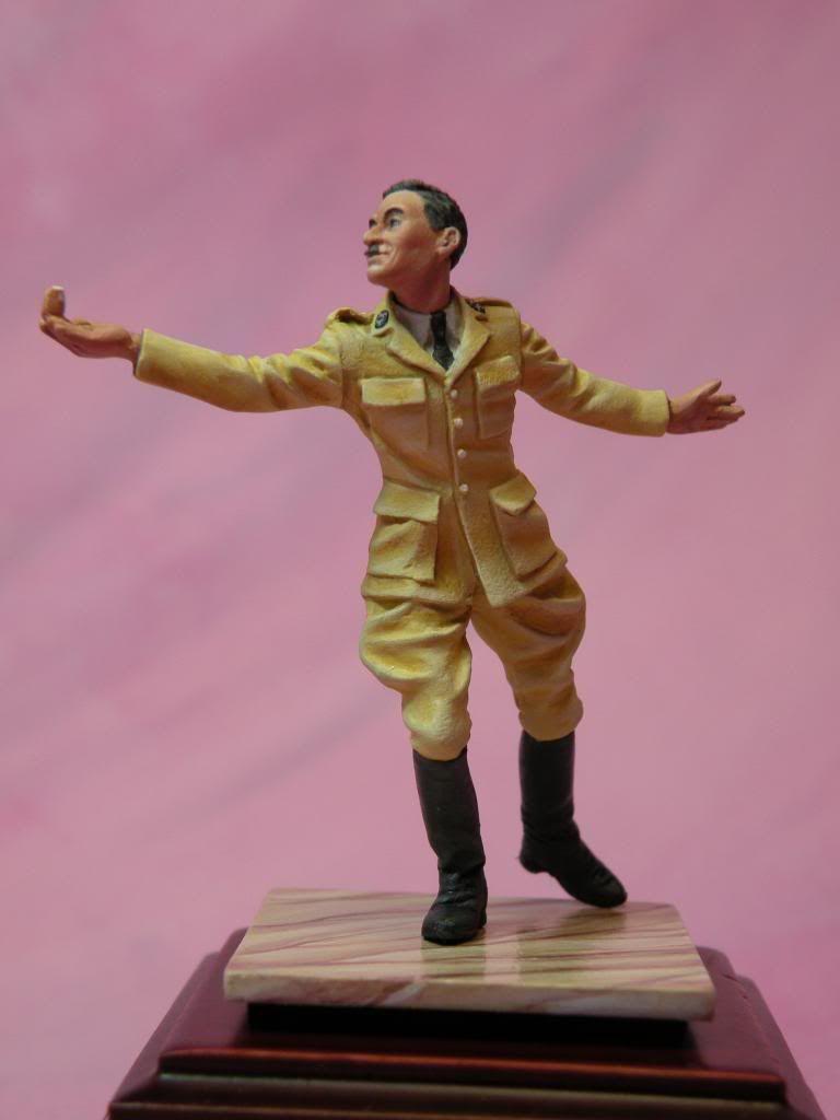 El Gran Dictador DSCN2491_zps6dd95ed9