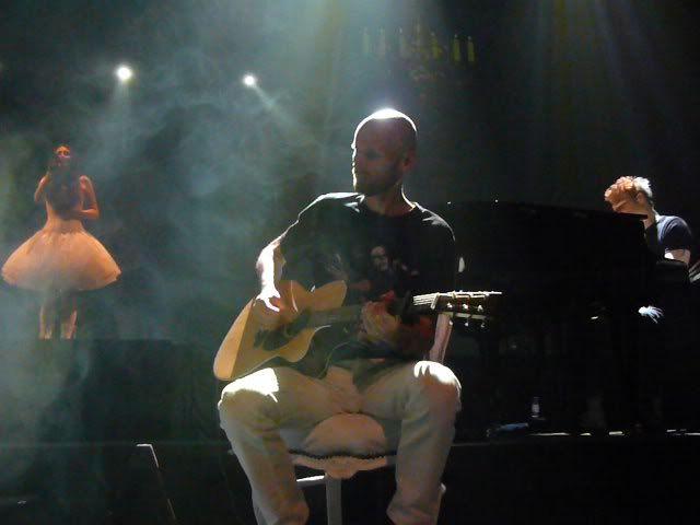 THEATRE TOUR 2010 -solo foto!!!! - Pagina 2 P1000883
