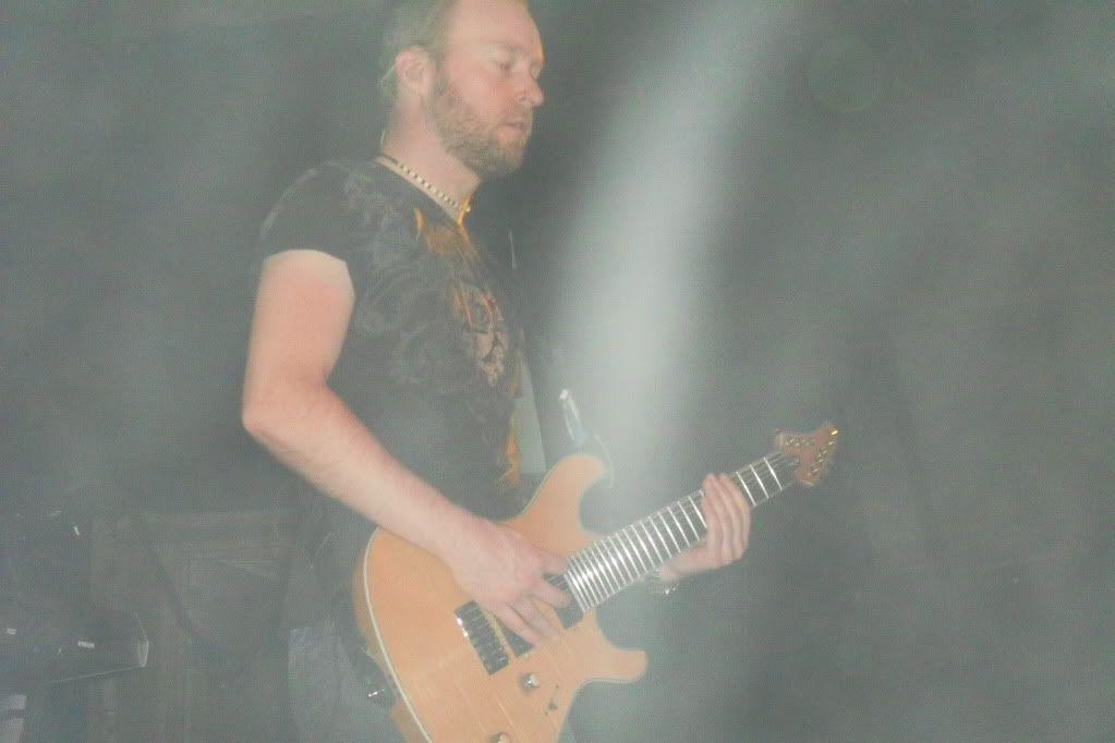 THEATRE TOUR 2010 -solo foto!!!! - Pagina 2 SDC11141