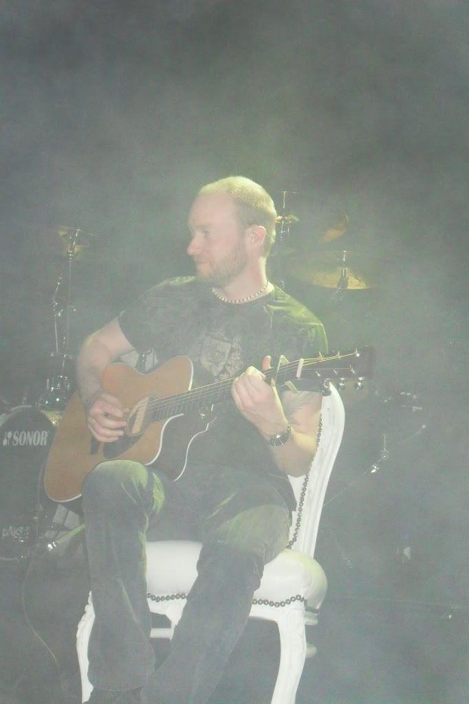 THEATRE TOUR 2010 -solo foto!!!! - Pagina 2 SDC11153
