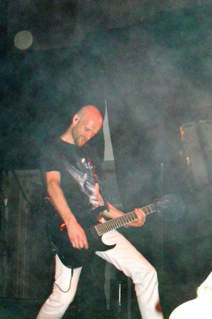 THEATRE TOUR 2010 -solo foto!!!! - Pagina 2 SDC11174