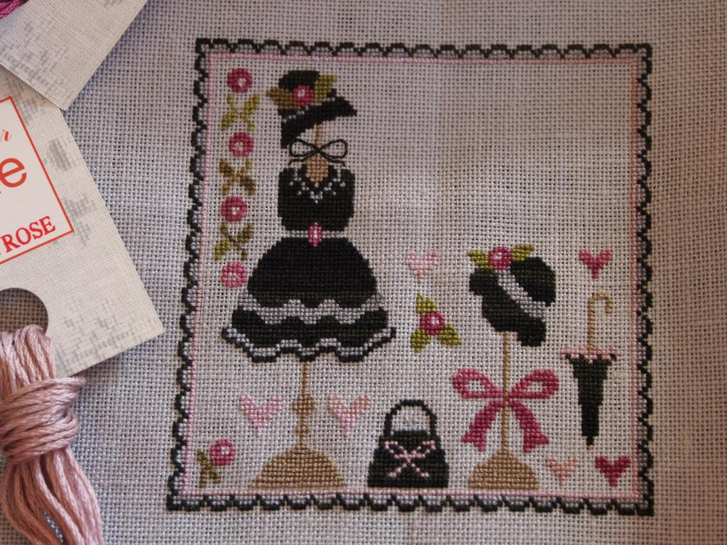 6 e objectif la petite robe noire P1010052_zps62aaa9f7