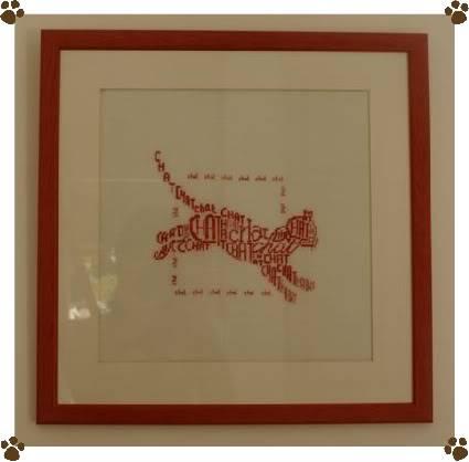 Galerie de Delphine Chat1