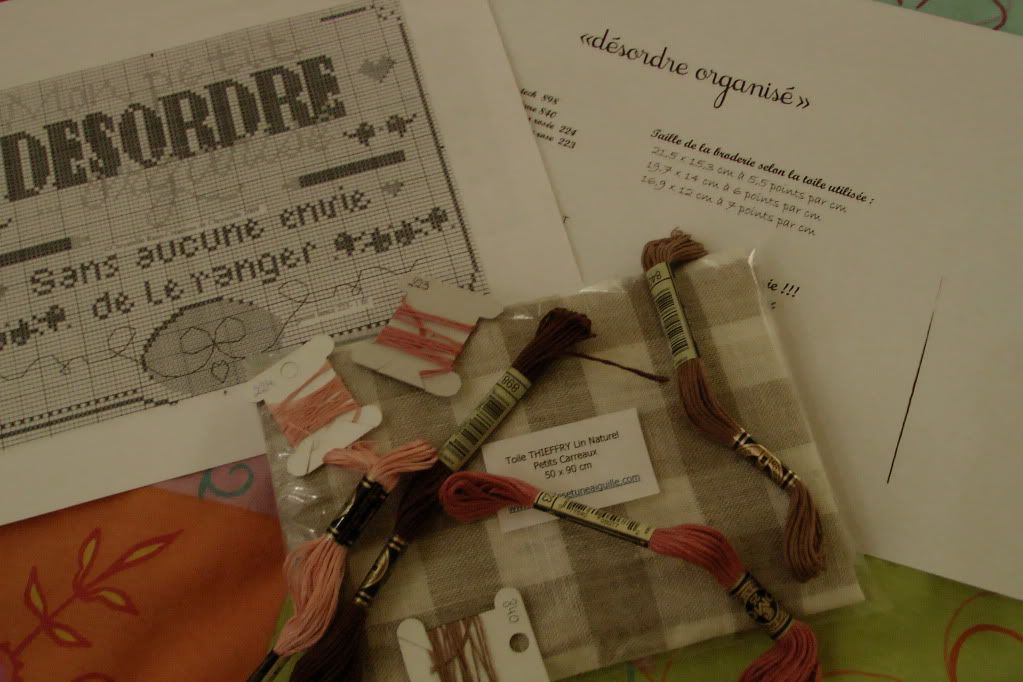 SAL Petit désordre organisé : Inscriptions .... - Page 4 IMGA0001-25
