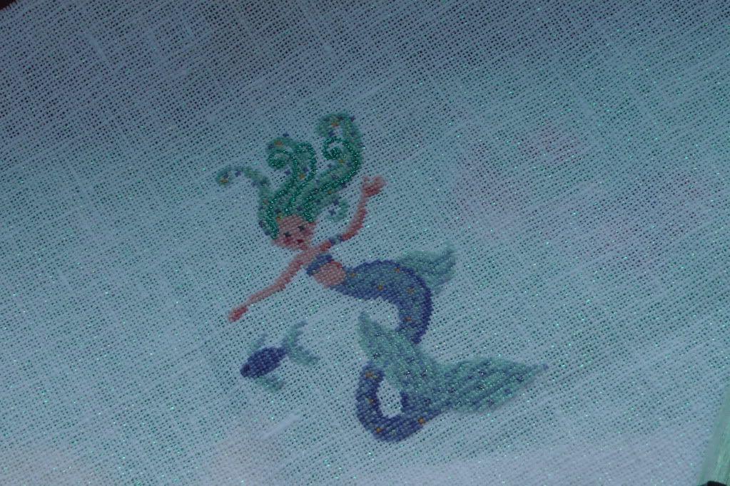 Sirene et hippocampe (Sylvie Teytaud) - Page 2 IMGA0001-37