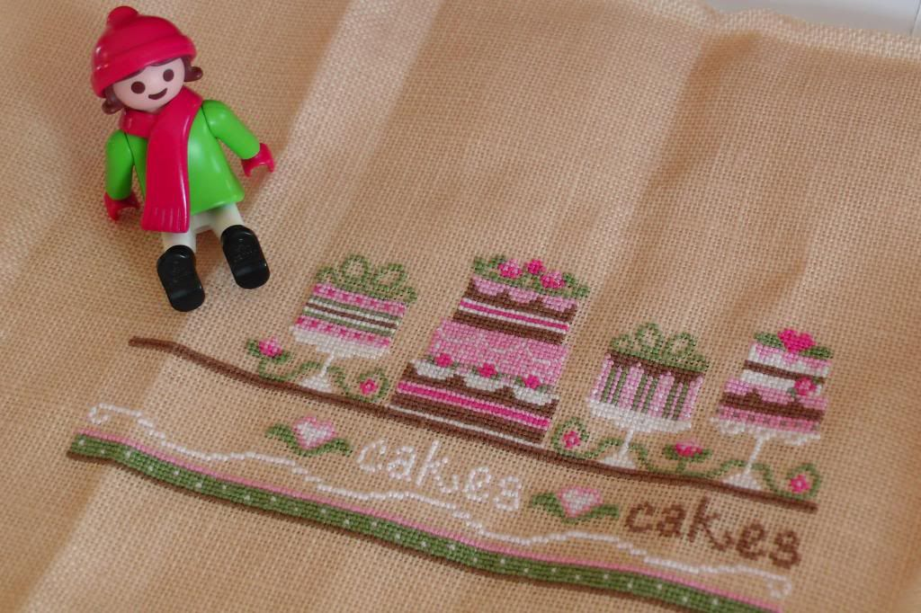 6e objectif du Cake party  IMGA0001-55