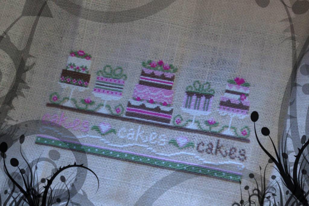 8e objectif : sal cake party !!!! - Page 2 IMGA0001-58_zpsd4b02022