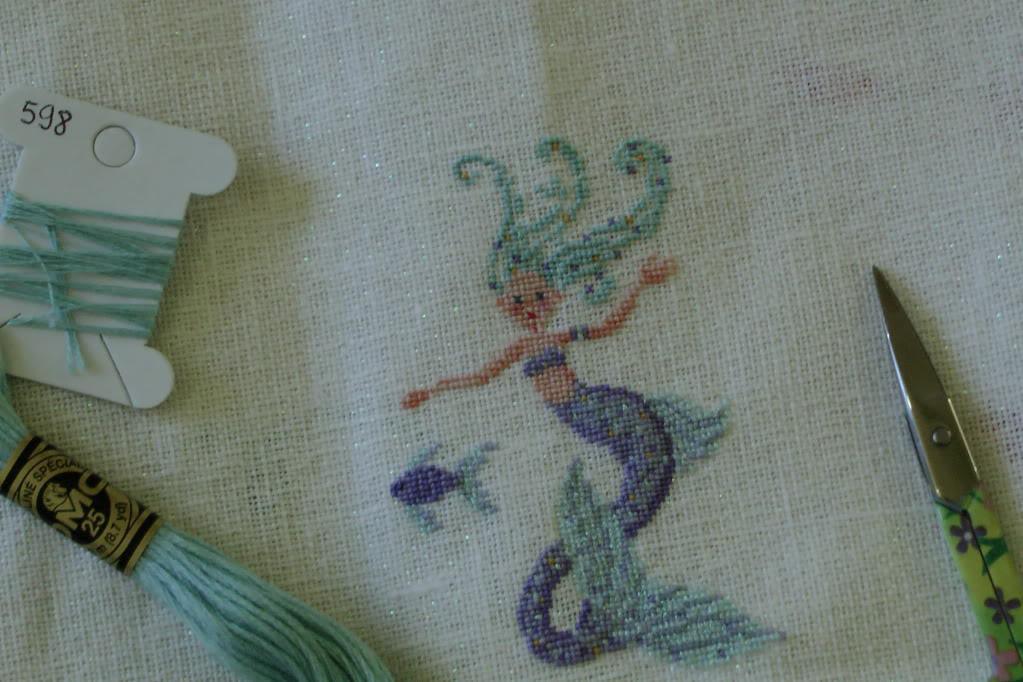Sirene et hippocampe (Sylvie Teytaud) IMGA0004-9