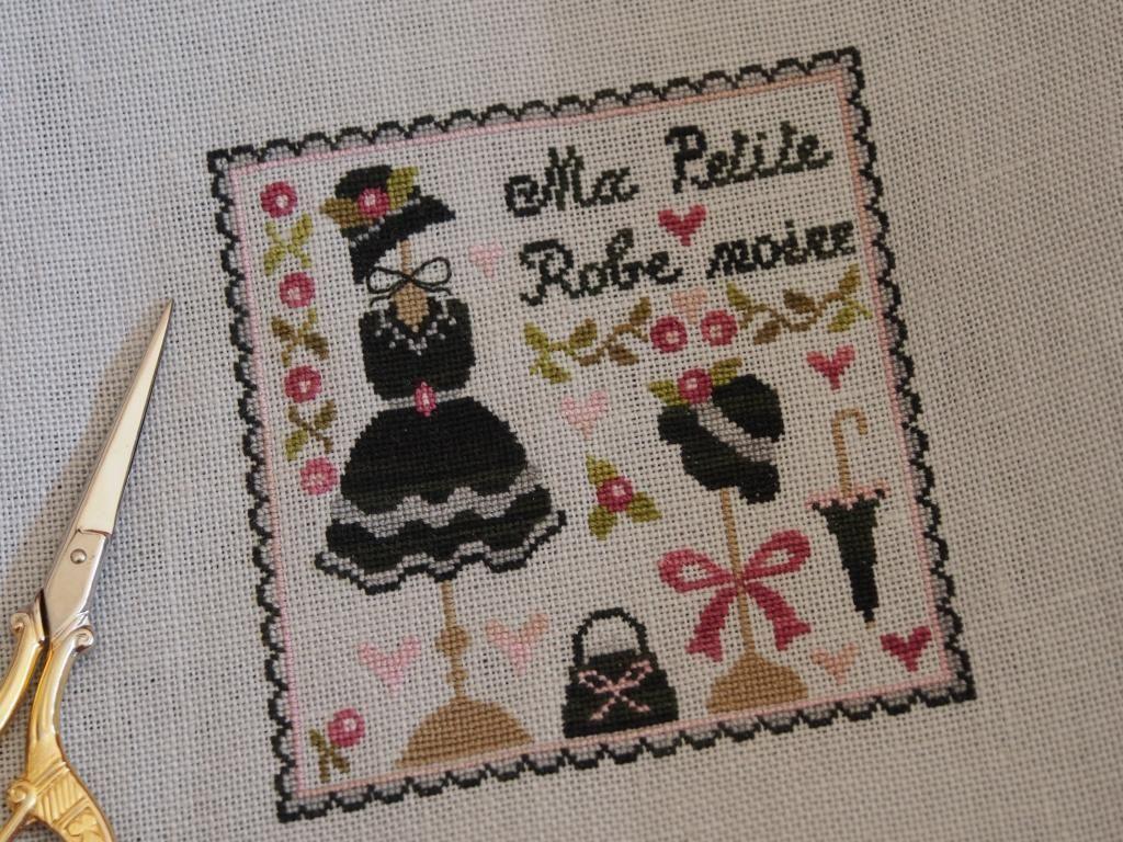 7e et dernier objectif du SAL de la petite robe noire !!! Mapetiterobenoire_zpsd263e684