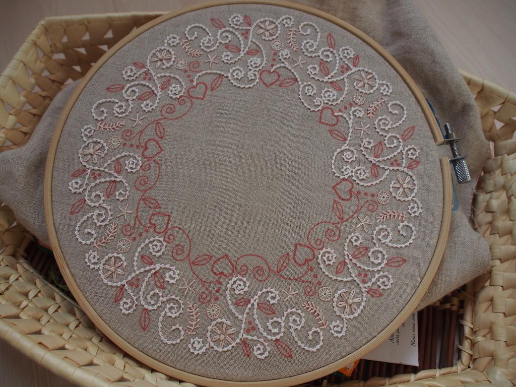 Roses des neiges - Rouge du Rhin P2070951_zpsx2pvcakt
