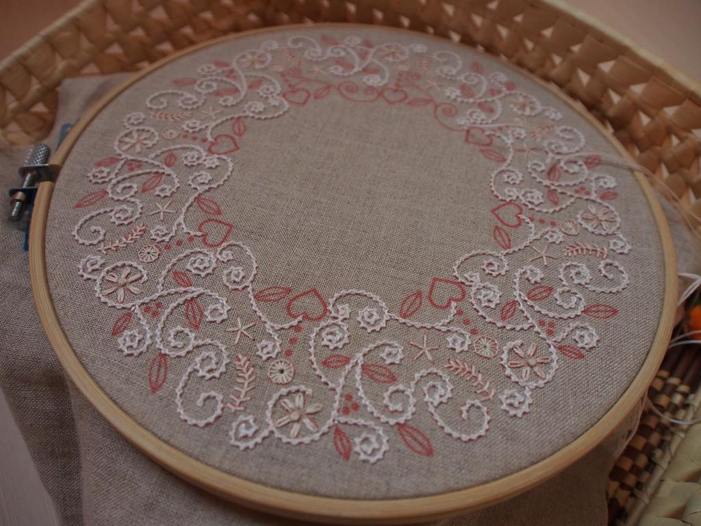 Roses des neiges - Rouge du Rhin P2140956_zpsg95qh64a