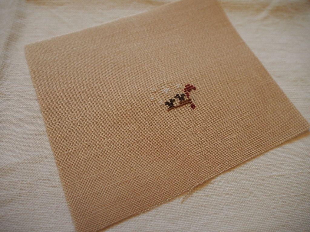 Winter flakes de l'Atelier perdu P9120098_zps4vv37ojt