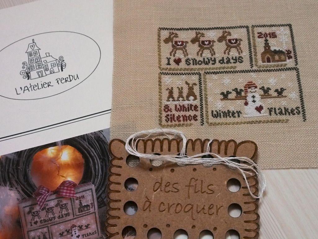 Winter flakes de l'Atelier perdu - Page 2 PC300861_zps8wmtmfq4
