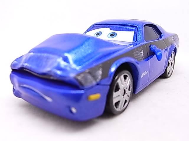 [Cars 2] Récapitulatif des personnages R0010348