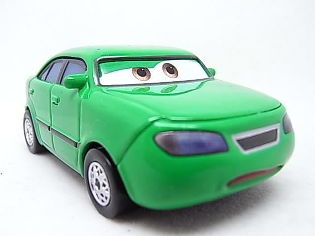 La production de véhicules Cars 1 n'est pas finie !!! R0012878