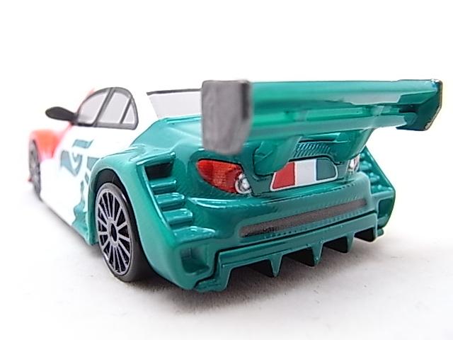 [Cars 2] Memo Rojas R0015656
