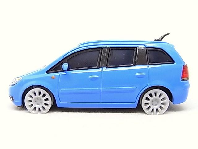 [Cars 2] Opel Zafira sans pneus - Page 2 R0015751