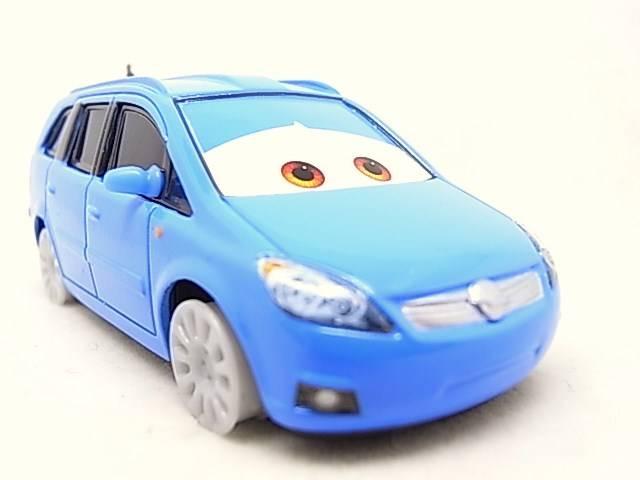 [Cars 2] Opel Zafira sans pneus - Page 2 R0015758