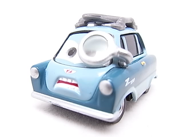 [Cars 2] Récapitulatif des personnages RIMG9853