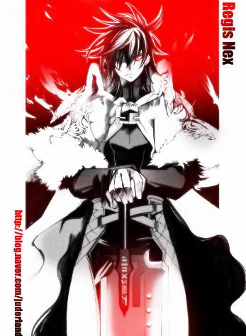 Random manga/anime pics :D REGISNEX1415415153-1