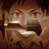 BLOOD + Bp21