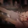 BLOOD + Bp22