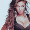 ··¤(`×[¤ ¿Are your raedy for the temtation?//y ¤]×´)¤·· Anahi6