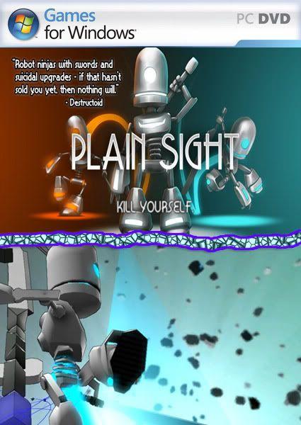 Plain Sight (2010/ESPAÑOL/MULTI5) 20u1jls
