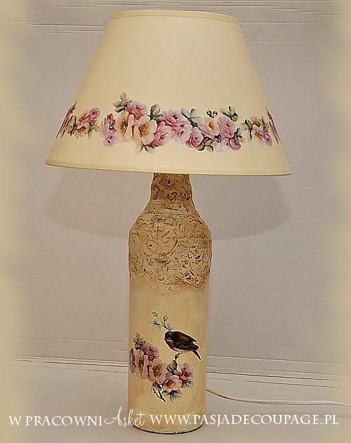 Шикарные работы в галерее Аскет (часы,светильники,вазы) DSC_0053