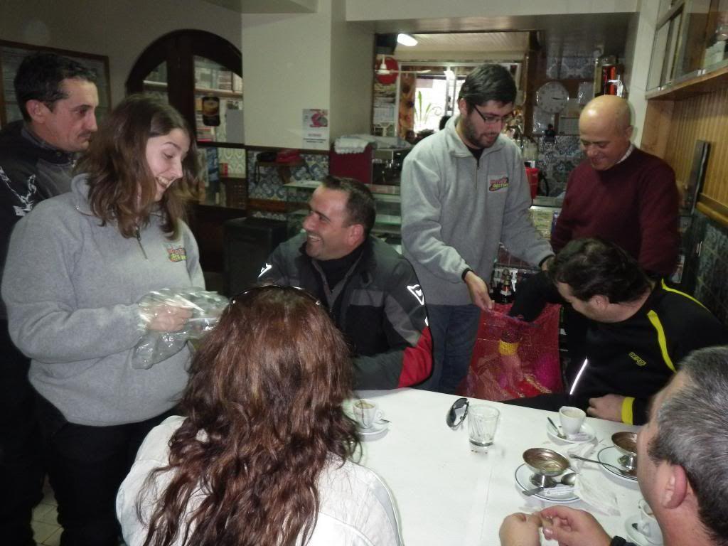 oleiros - (Oleiros 09/12/2012) Almoço de Natal do M&D 2012!! - Página 9 IMGP0063