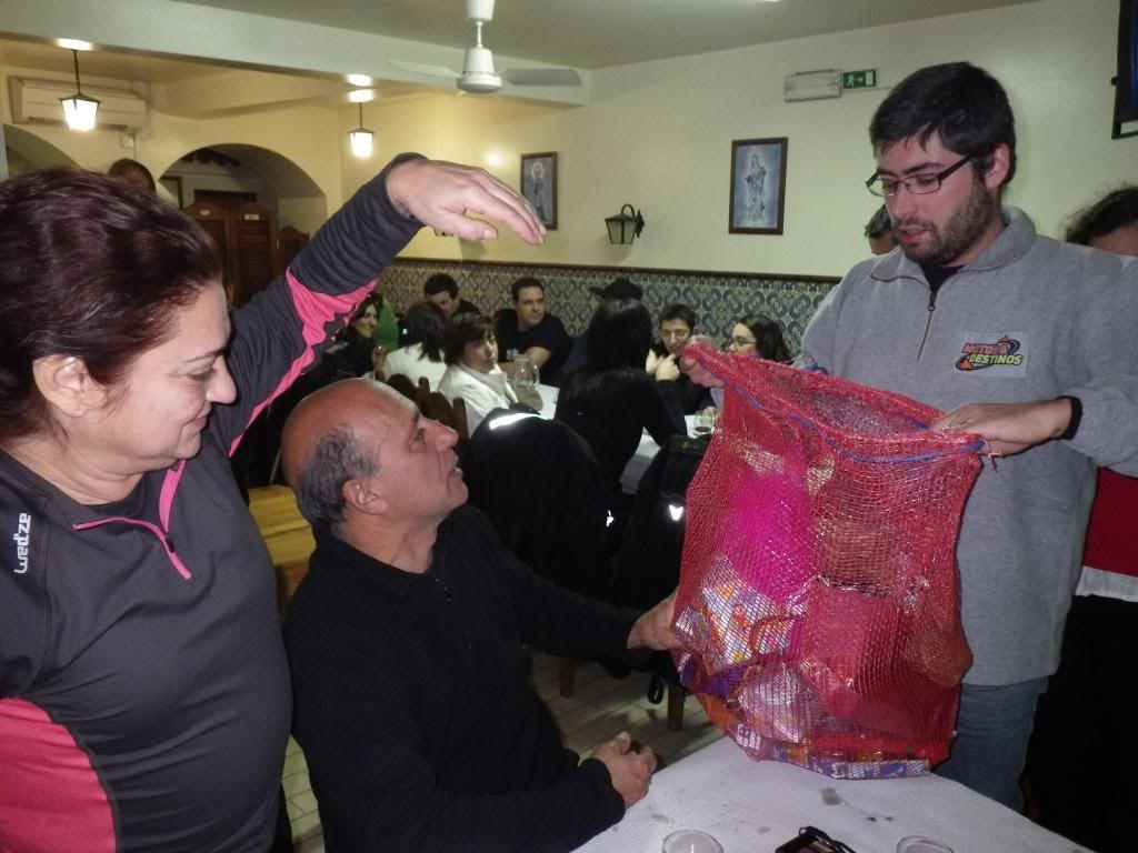 oleiros - (Oleiros 09/12/2012) Almoço de Natal do M&D 2012!! - Página 9 IMGP0065
