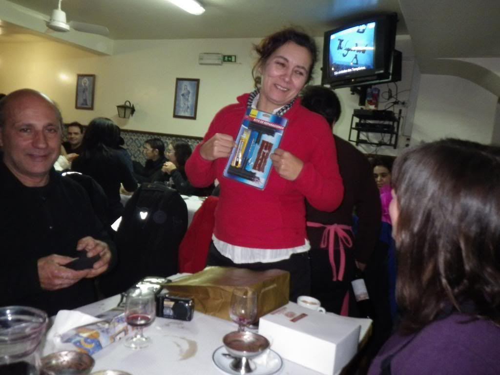 oleiros - (Oleiros 09/12/2012) Almoço de Natal do M&D 2012!! - Página 9 IMGP0070
