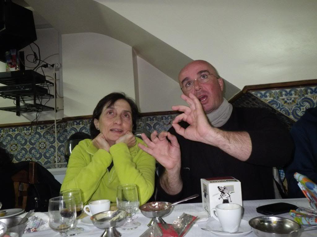oleiros - (Oleiros 09/12/2012) Almoço de Natal do M&D 2012!! - Página 9 IMGP0071
