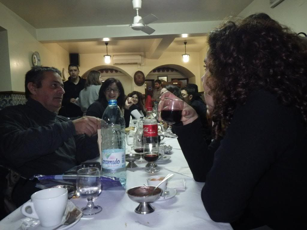 oleiros - (Oleiros 09/12/2012) Almoço de Natal do M&D 2012!! - Página 9 IMGP0073
