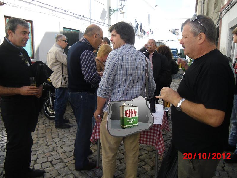 Tradicionais festejos do Forum Viajar de Moto em Alcochete - Página 27 SemTtulo-1