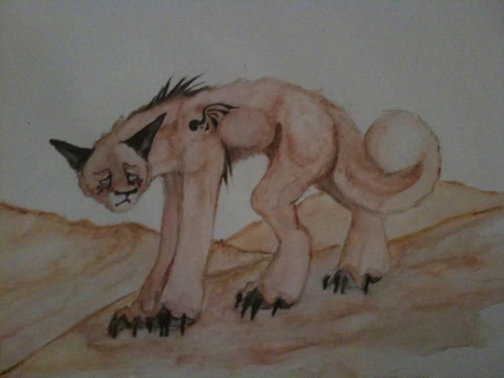 Artwork by Fellow Members IMG_0010