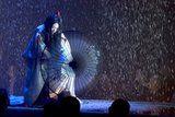 [Critique ciné] Mémoires d'une Geisha Th_mem-geisha2