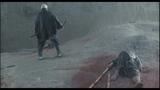 [Critique Ciné] Zatoichi Th_zatoichi5