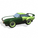[Prysmark] Racingstar 302 (6 colores distintos :D) PrysmarkRacingstar302