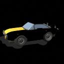 [Prysmark] Racingstar 302 (6 colores distintos :D) PrysmarkRacingstar3021