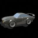 [Prysmark] Racingstar 302 (6 colores distintos :D) PrysmarkRacingstar3023