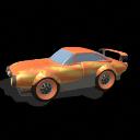 [Prysmark] Racingstar 302 (6 colores distintos :D) PrysmarkRacingstar3024