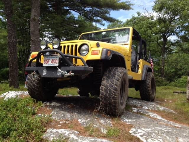 Andrew's Yellow Jeep Build. - Page 5 1479b0df-5500-4ddf-adc7-6ab35c42e007_zpsfc8e9e56