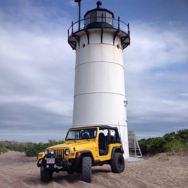 Andrew's Yellow Jeep Build. - Page 5 3f5eda2f-cbff-4c9a-a73a-5f0bf272bd99_zpscfcfdc36