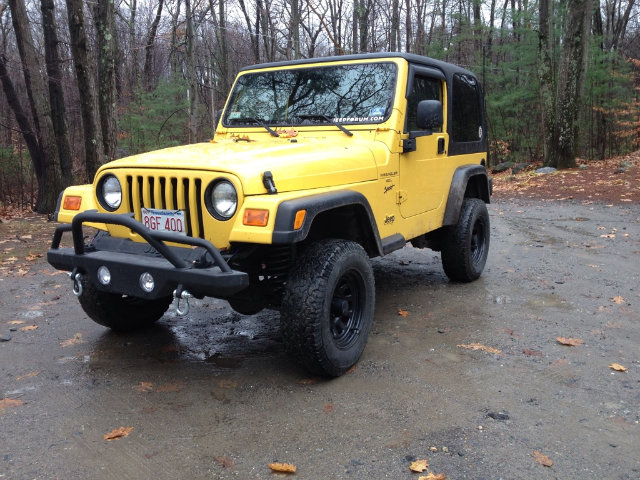 Andrew's Yellow Jeep Build. - Page 4 8DB16AB9-8FE7-4257-8333-738C2BE9EF6B-393-000000332580D4A8