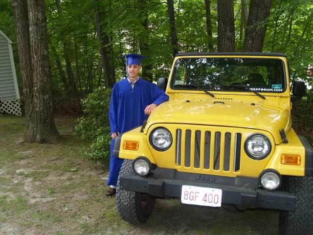 Andrew's Yellow Jeep Build. 120601-1652-37